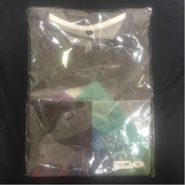 新品M!!ONE OK ROCK 10周年Tシャツ ワンオクロック グッズ 完売品 ambitionsツアーに