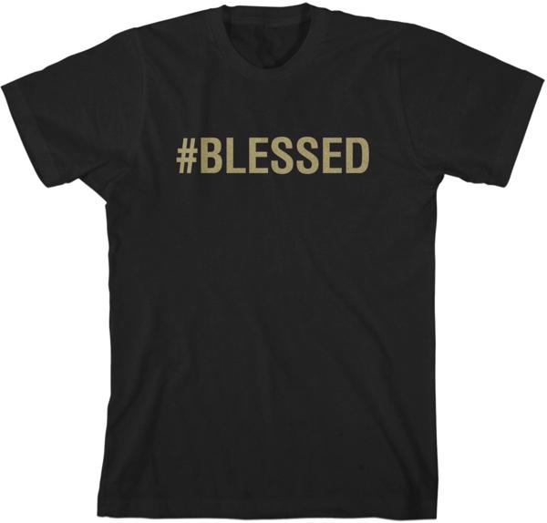 ブルーノマーズ 限定完売Tシャツ #blessed 24kmagic brunomars Mサイズ