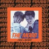 MOBB 『THE MOBB』 THE MOBB [CD+DVD+スマプラ付]<初回限定仕様> Japan Debut Mini Album iKON BOBBY WINNER MINO YG ライブグッズの画像