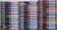 【コミック】黄昏流星群 1~53巻(最新刊) 弘兼憲史 ◆全巻