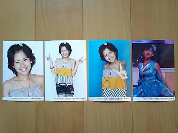 2008/8/24【岡井千聖】℃-ute忘れたくない夏☆浜松市民文化会館☆追加写真4枚