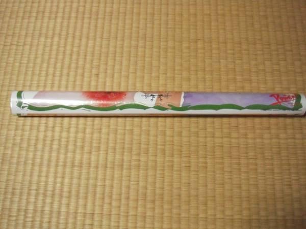 2005/1/3【メロン記念日】A HAPPY NEW POWER!☆B2ポスター