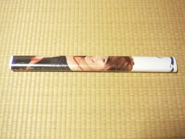 2005/1/3【カントリー娘。】A HAPPY NEW POWER!☆B2ポスター