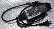 ★lenovo ACアダプター 90w 20v 4.5A thinkpad ibm x230 x220