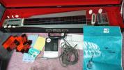 Guyatone グヤトーン スチールギター HG‐56B