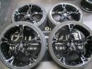◆売切◆1000円スタート!!◆アネーロジェノサイド◆新品タイヤ付◆60系/30系ハリアー ヴァンガード クルーガー レクサスNX等