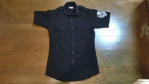 FASTER PUSSYCATメンバー着ステージ衣装シャツ!