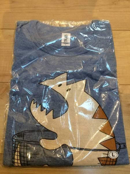 新品 kana-boon カナブーン Tシャツ ライブグッズの画像