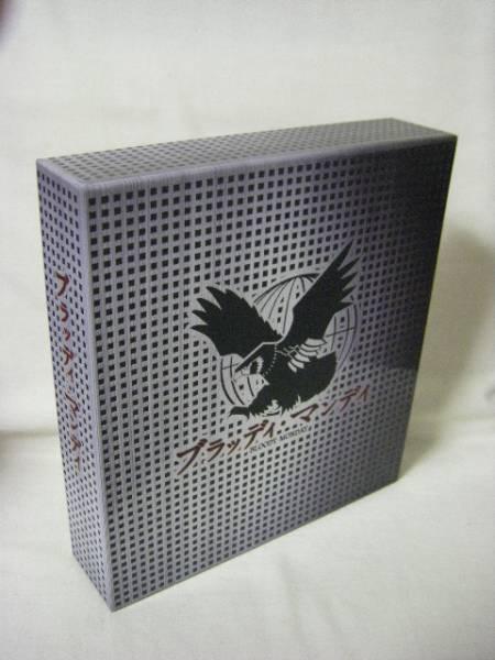 ★ブラッディ・マンデイ DVD-BOX 1&2セット★三浦春馬/佐藤健 グッズの画像