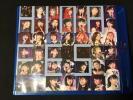 Hello! Project ひな祭りフェスティバル2013.3.3 完全盤 Blu-ray 2枚組 ひなフェス モーニング娘。 Berryz工房 ℃-ute スマイレージ Juice