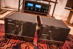 ◆Dynaco Mark III 出音良好!真空管パワーアンプ・ステレオペア!1円スタート! 検: McIntosh Marantz JBL Luxman MC275 Altec Quad