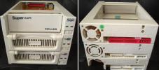 5インチベイ IDE HDD モバイルラック  リムーバブルケース