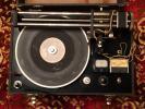 【即決!】【希少】【珍品】レコーディングマシーン(Recording Machine)805VA 海外交易株式会社 レコード作成機 1976年平凡パンチ