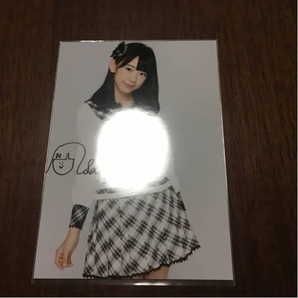HKT/AKB/栄光のラビリンス イベント/特典 生写真 宮脇咲良