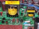 ■■X68000 ACE~030…電源クリーンアップ(サンプルDISK付)■■