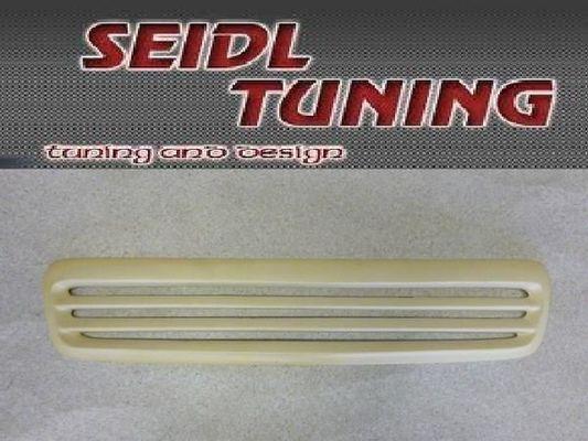 ◎在庫限り!SEIDL TUNING アウディ AUDI A4 FLAT Fr グリル_画像1