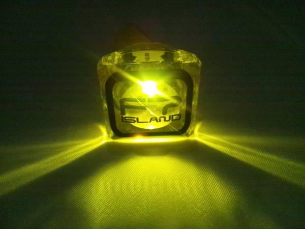 ☆FTISLAND LED リングライト 公式☆リング ライト