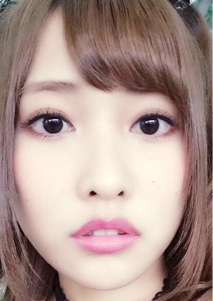 佐野ひなこ A4(210㎜×297㎜)03