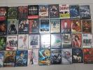 洋画 邦画 DVD 105本 おまけ付 まとめて 大量 処分