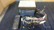 Panasonic Strada Fクラス CN-HDS945TD 地デジ・Bluetooth・バックカメラ・ETC セット  商品画像大量掲載!!!