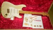 ◆1957original blonde stratocaster