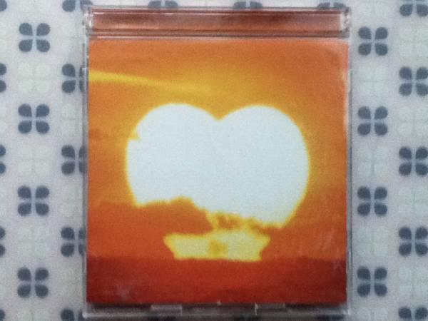 2CD サザンオールスターズ「バラッド3 the album of Love」歌詞欠品