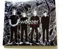 Weezer/make believe 35円から