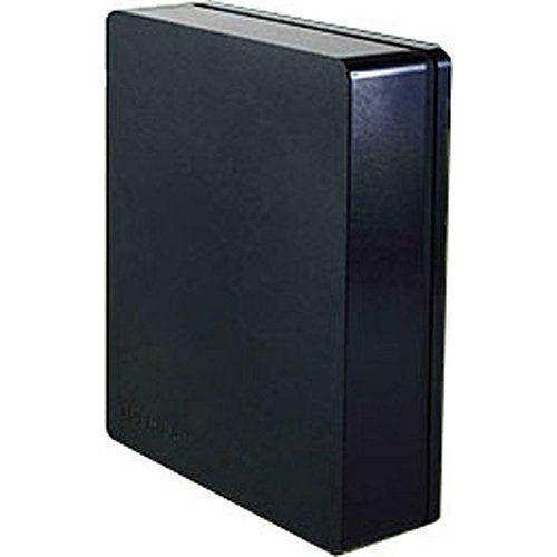 東芝 USB3.0 外付けHDD 3.0TB HD-ED30TK
