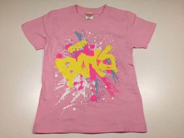 ZAZEN BOYS Tシャツ XSサイズ