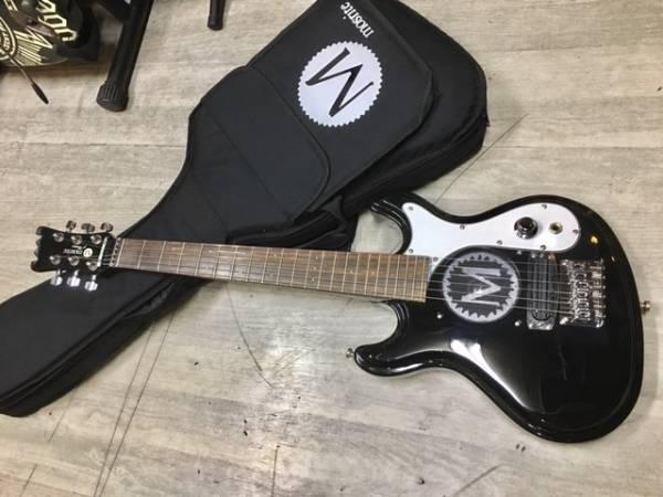 Cat rock guitar img600x450 1486732390tz2do14815