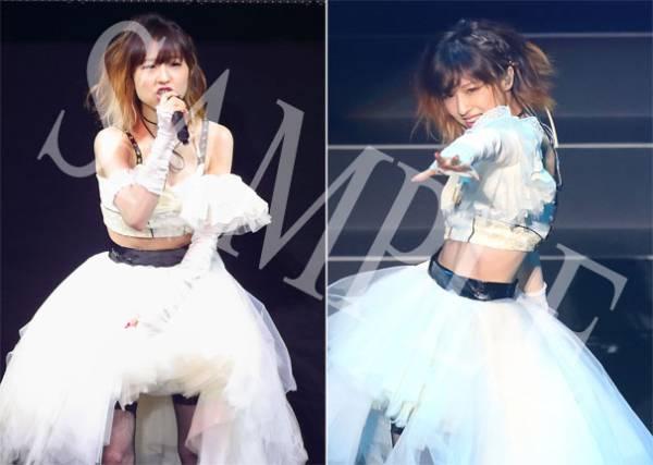 綾野ましろ『リスアニ!LIVE 2017 SATURDAY STAGE』生写真