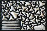 サメ 歯 現生 ホオジロザメ アオザメ ヨシキリザメ メジロザメ など 80点 [Z138]