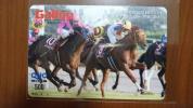GⅠ馬 グラスワンダー 毎日王冠(GⅡ) Gallop名馬クオカード