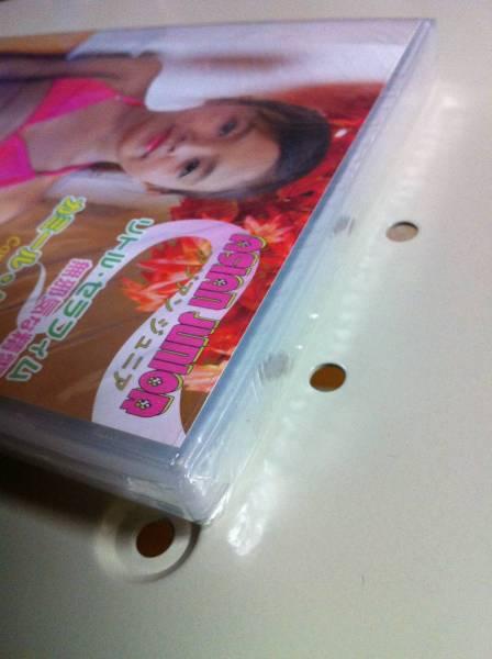カミール・パキア リトル・セラフィム 無邪気な精霊 ジュニアアイドル アイドル イメージ DVD フィリピーナ ピーナ フィリピン_画像3