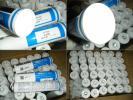◆信越◆シリコン◆シーリング◆コーキング◆ホワイト◆40本◆新品未使用品◆100円スタート!!◆