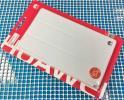 送料無料♪新品 未開封品♪HUAWEI Media Pad M2 8.0 dtab d-02H ホワイト 軽量&スタイリッシュ&シンプル♪ スマート カバー タイプ