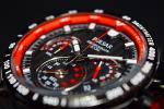 ◆【1円】豪州限定!パルサーWRCモデル腕時計セイコー逆輸入Pulsar◆