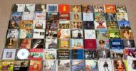 BEST盤多数 CD100枚!!BEATLESからリアーナまで セット 大量
