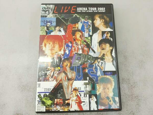 LIV6 コンサートグッズの画像