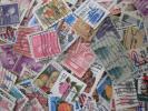 【大量・おまとめ】外国切手(アメリカ切手)使用済1,300枚