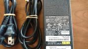 富士通 FMV-AC325 19V-4.22Aノート用ACアダプターFMV-AC322 FMV-AC325C FMV-AC325Aにも可
