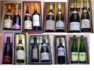 ワイン/シャンパン 大量まとめて15本 高級ワイン ルロワ シャブリ ブルゴーニュ フランス ヴィンテージ 古酒 たくさん セット