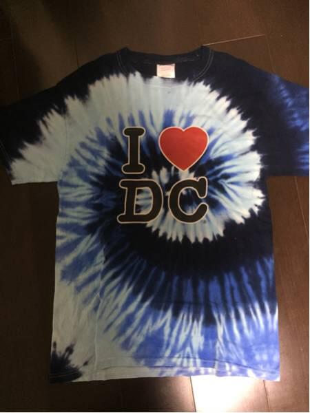 DC DEVILUSE ZEPHYREN subciety VANS LEFLAH STUSSY 10-FEET kenyokoyama WANIMA ロットン マンウィズ SiM Tシャツ Mサイズ