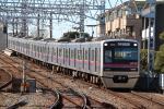 ★鉄道車窓ビデオDVD&BD★京成電鉄3000形・京成本線