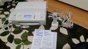 【1円】ブラザー インクジェット複合機 MFC-675CD 売りきり