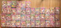 ちゃお 1998〜2001年 42冊セット 未開封付録つき 購入時そのまま