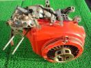 三菱 ミツビシ 汎用エンジン GM181L エンジンと点火コイル イグニッションコイル 動画あり (検GM180L)