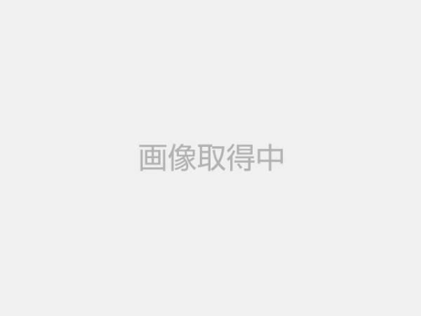 スーパージュニア キュヒョン アルバム CD ELF版 未開封 ライブグッズの画像