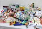 家庭用品大量★文具・雑貨全部まとめて♪