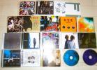 amU(アミュ)、neko CDセット!